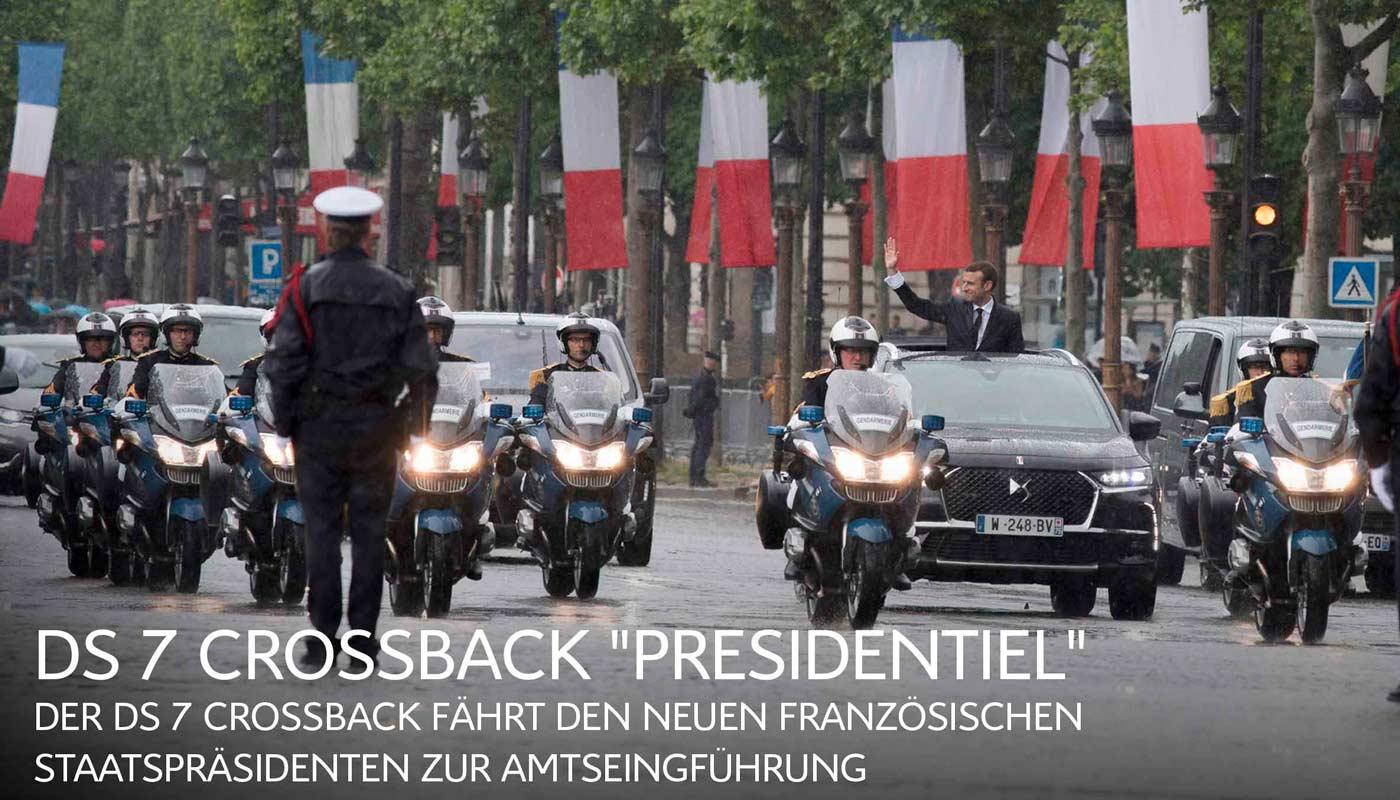 DS-7-Presidentielle