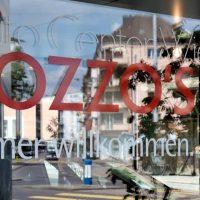 Bozzo's Auto Center Wiedikon - immer willkommen
