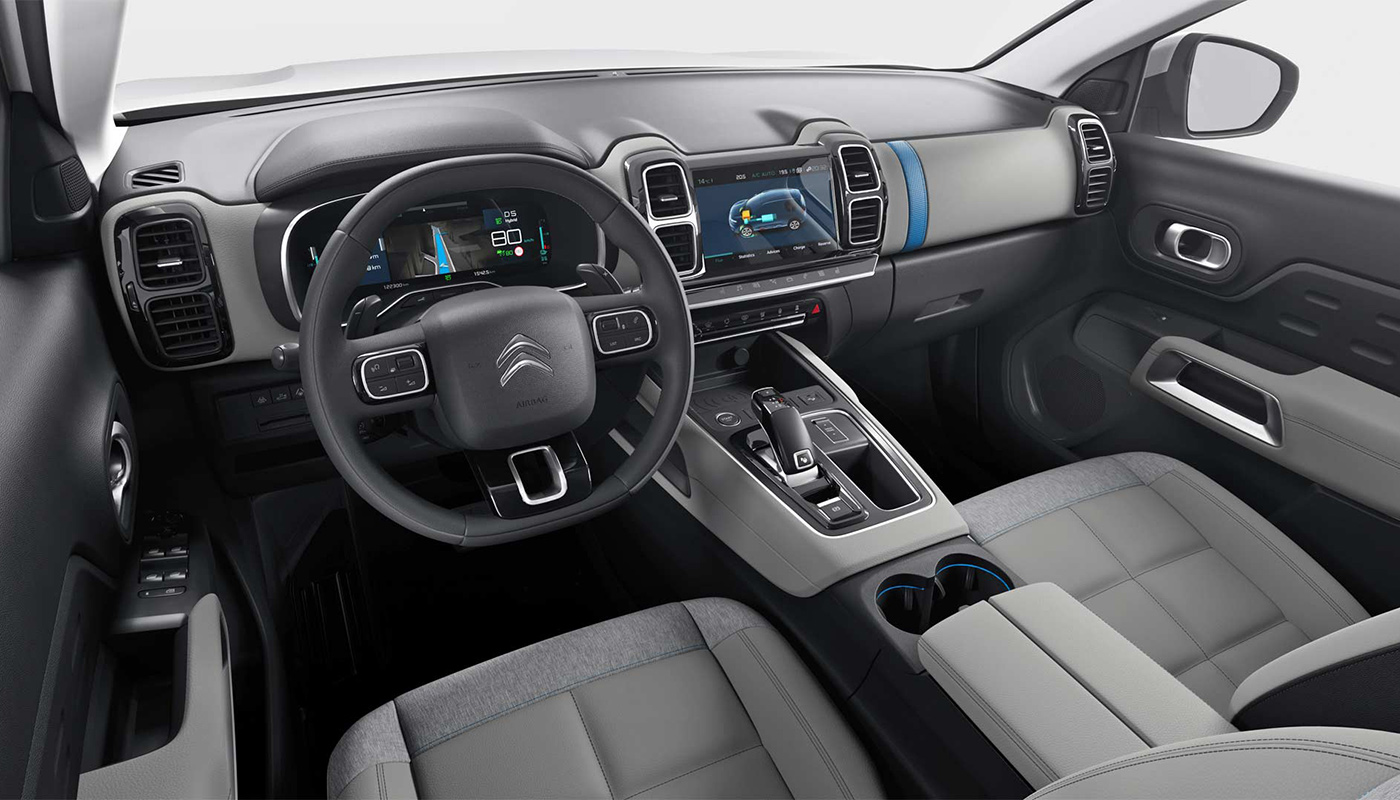 Citroen-C5-Aircross-Plug-In-Hybrid-interior